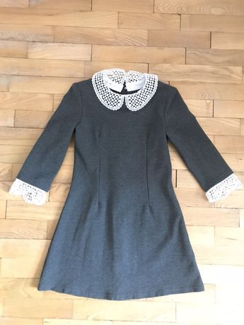 Платье colabear 134