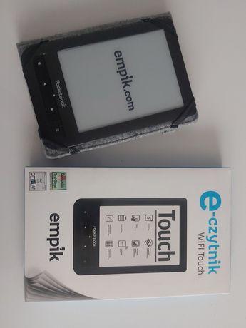 Pocketbook 622 czytnik E-book