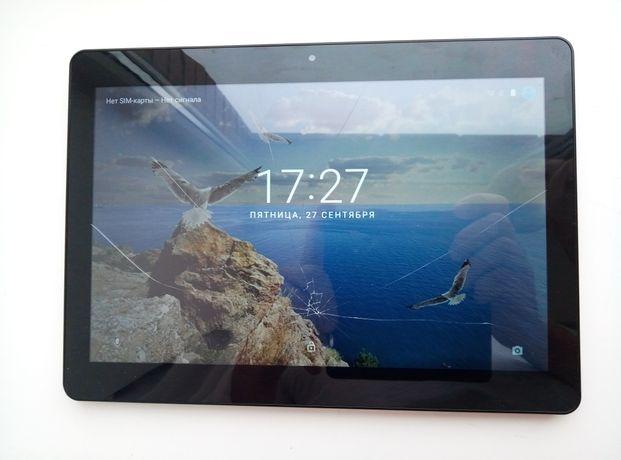 Планшет PlayPad Pro XL