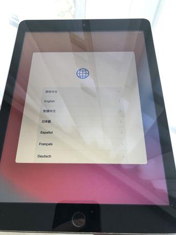 Ipad 32 GB WIFI A1822