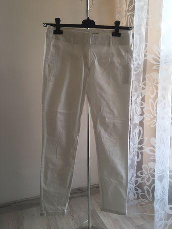 Spodnie Zara XS