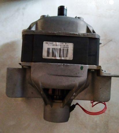 Двигатель(мотор)стиральной машины Whirlpool