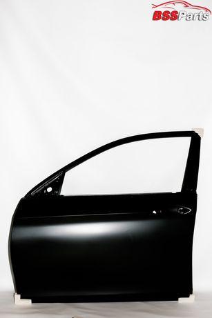 Honda Accord 2013,2014,2015,2016, 2017 USA - Дверь передняя левая