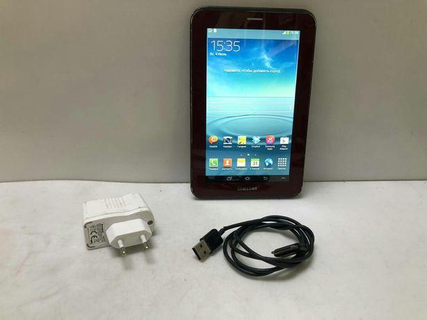 Продам Планшет Samsung galaxy tab 2 7.0 8gb 3g