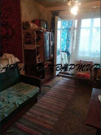 1-но комнатная на Садах