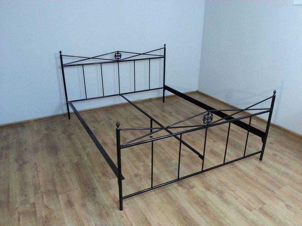 Łóżko kute metalowe. Różne rozmiary