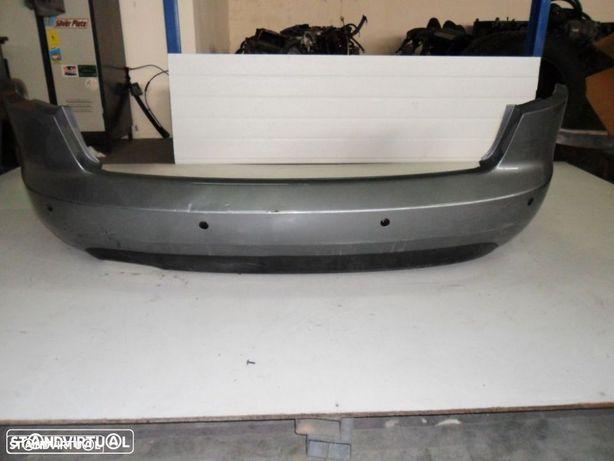 PEÇAS AUTO - Audi a4 sw - para choques de trás com sensores - PCH15