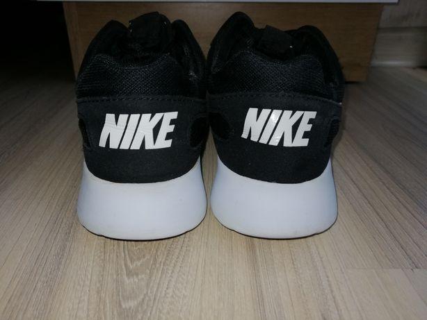 Buty Nike 38