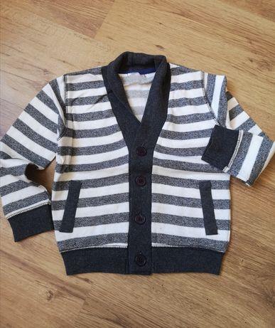 Elegancki sweterek 98