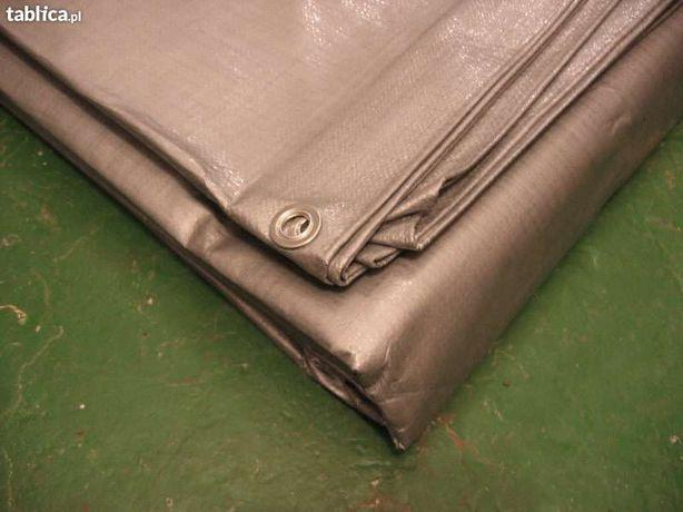 4 x 12 płachta banerowa, baner plandeka do przykrycia