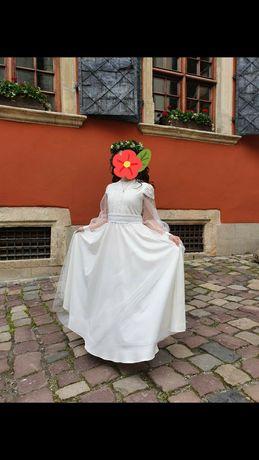 Сукня. Плаття. Нарядне
