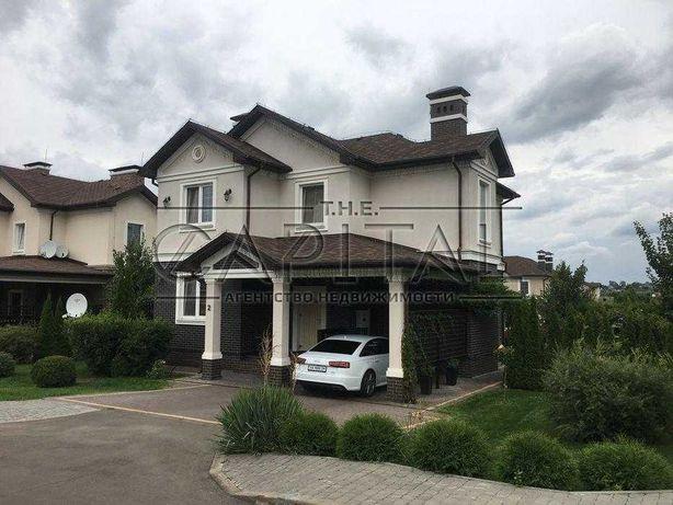 Продам 2-этажный дом 194м2 в КГ Green Hills