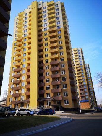-=Последняя квартира 48 м.кв=- от Застройщика сданный дом ЖК Солнечный