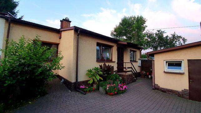 REZERWACJA Sprzedam dom dzielnica Kośminek blisko Centrum
