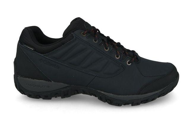 Чоловічі кросівки Columbia Ruckel Ridge (BM5525 010)