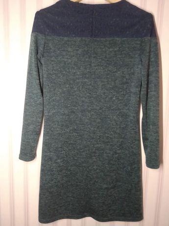 Платье 600 рублей