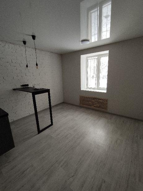 Продам гостинку на Павлово Поле Смарт квартира 23 августа