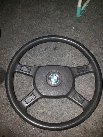 Kierownica bmw e30