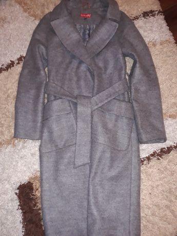 Пальто женское  Modus