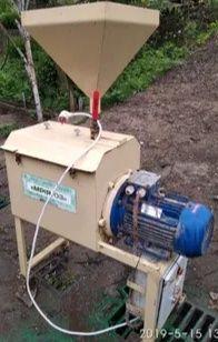Агрегат кормоприготування Гідромлин - змішувач. Торг !!!
