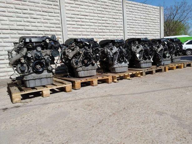 Ом 651 Двигатель 2016 Спринтер 906 Евро6 2.2 Sprinter 2,2 двигун мотор