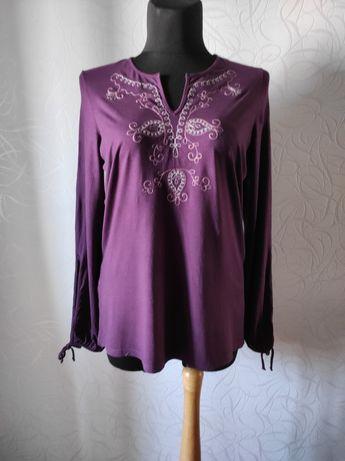 Блузка Lundex размер 54