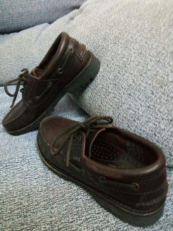 Sapatos portside