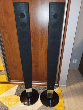 Głośniki LG SH93TA-S