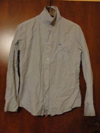 Koszula chłopięca/młodzieżowa Diverse, 164/170