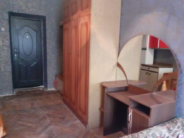 Продам 1 комнату гостинку, Павлово Поле, метро 23 Августа D2I
