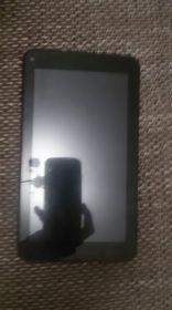 tablet livecore7032