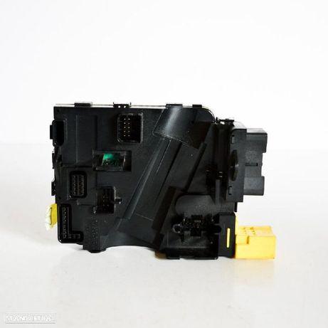 AUDI: 1K0953549AH Centralina AUDI A3 (8P1) 2.0 TDI