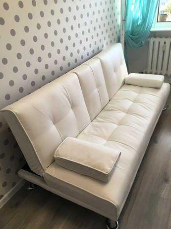 Sofa kanapa wersalka z funkcją spania