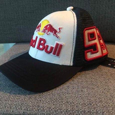 Czapka Red bull baseball Air Asia!Nowa lato siatka!Regulowana F1 GP