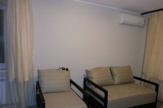 Продам 1 комнатную квартиру, 2 минуты метро Армейская