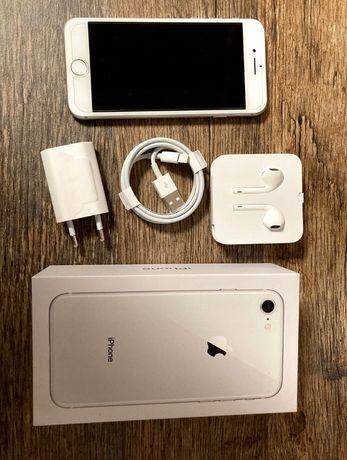 iPhone 8 256gb ideał!
