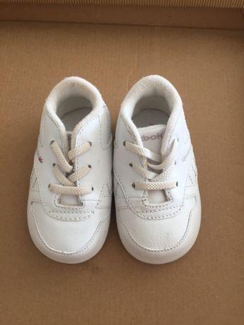 Кросівки пінети