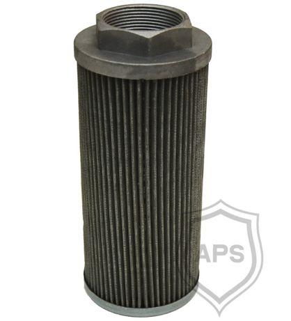 Filtr hydrauliczny F-F0H001 ładowarki aps everun schmidt kingway gunst
