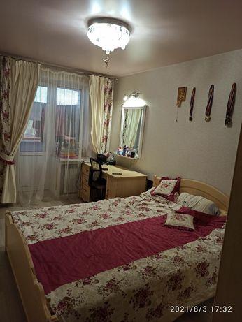 Ближняя Левада. Новый жилой дом с Автономным отоплением и евроремонтом