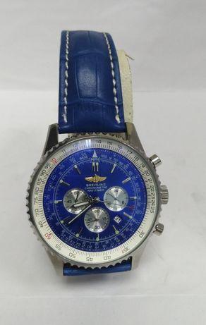 Распродажа Продам часы хронографы Breitling