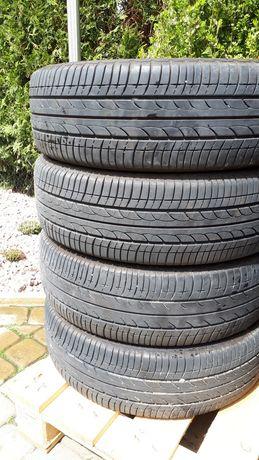Opony lato Bridgestone Ecopia 175/65/15