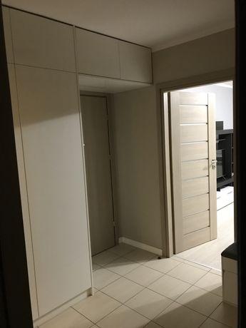 Wynajmę Mieszkanie 49m2 , gotowe do zamieszkania Pleszew