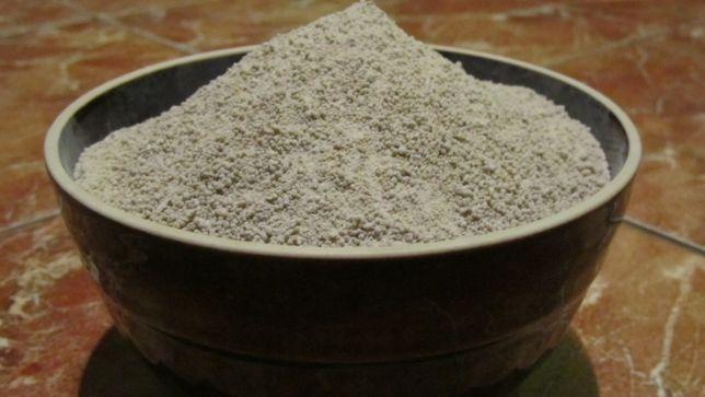 Трикальцій фосфат кормовий для свиней, птиці, врх, кроликів