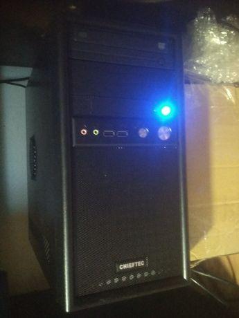 Системный блок і3-3220 GTX550TI 4gb ddr3