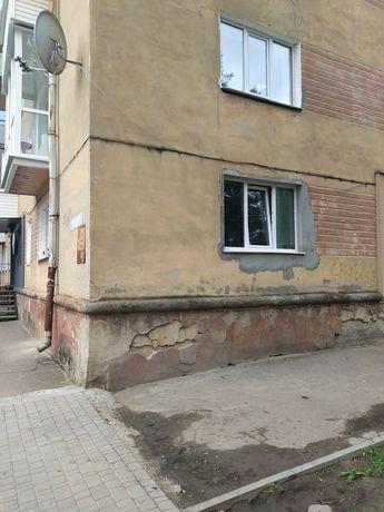 2-х кімнатна квартира по вул.Гайдамадська(Струтинська)