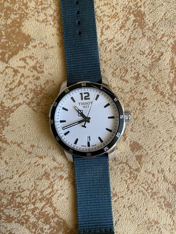 Часы Tissot 42mm