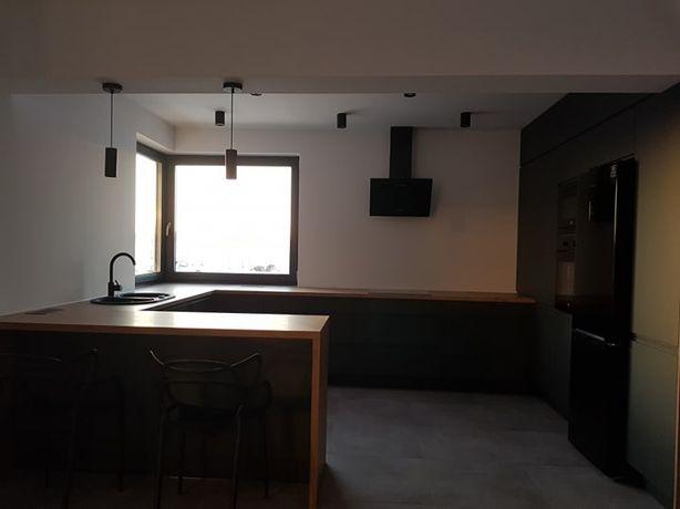 Projekt domu do 35 m2 BEZ pozwolenia NA ZGŁOSZENIE BUDOWA