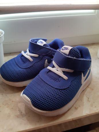 Buty Nike adidasy 21 dla chlopca