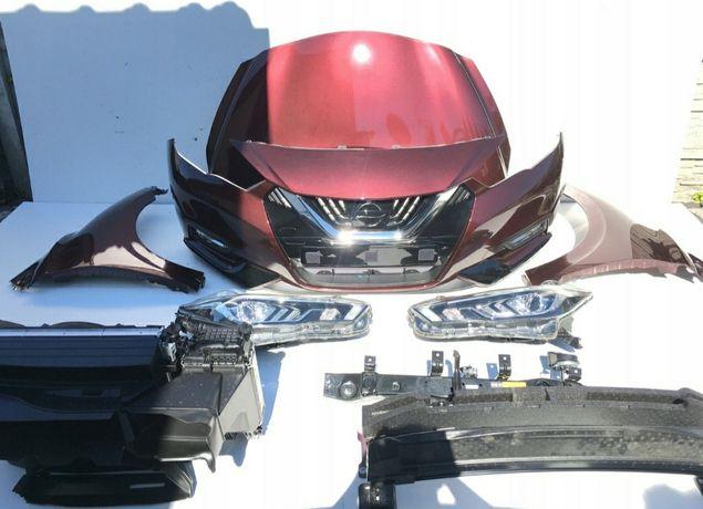 Nissan murano,note,patrol,Qashqai,rogue,x-trail,versa
