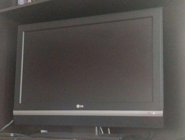 TV LG 32 polegadas